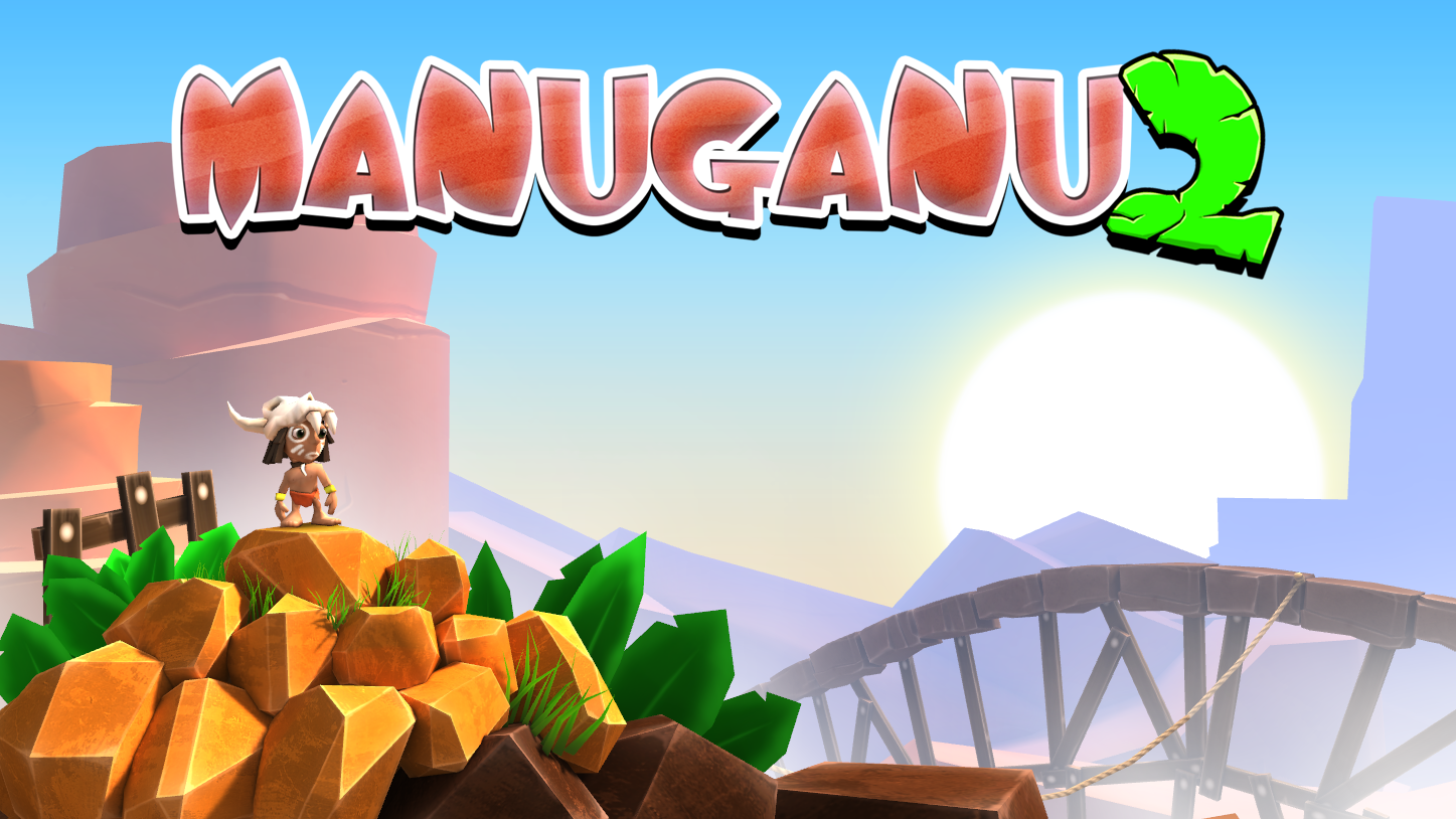 Manuganu-2-android-game