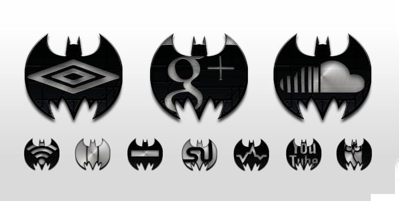 Tha_Dark_Knight_Icon_pack