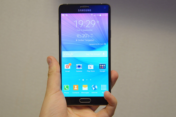 root-samsung-galaxy-note-4