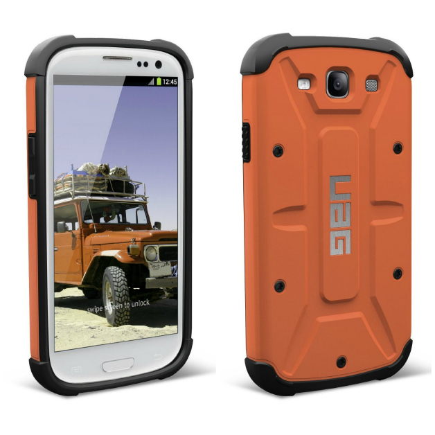 urban-armor-gear-s3-case