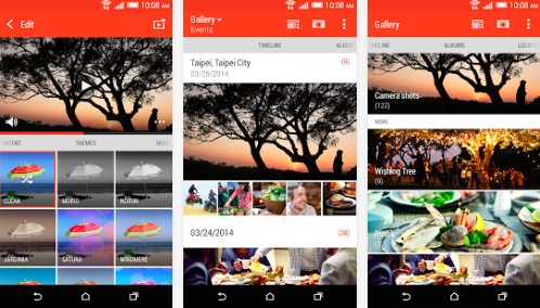 HTC-Gallery-APK