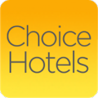 choice-hotels