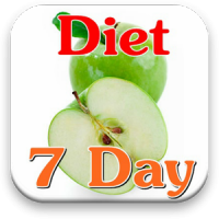 diet-plan-weight-loss-7-days