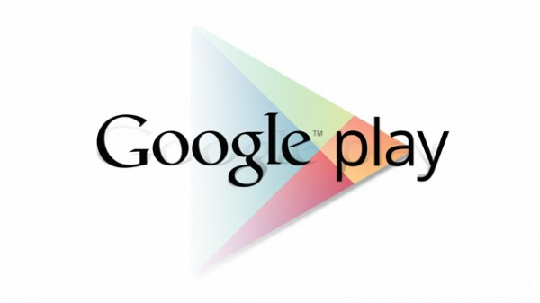 google-play-store-apk-file