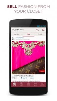 poshmark-buy-sell-fashion
