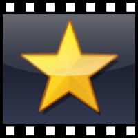 videopad-free-video-editor