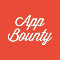 appbounty-a-free-gift-cards