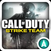 call-of-dutya-strike-team