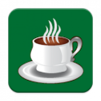 coffee-finder
