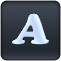 imagen-arc-file-manager-0thumb