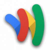 imagen-google-wallet-0thumb