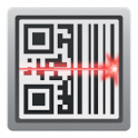 imagen-scan-qr-code-barcode-reader-0thumb