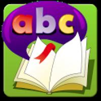 kids-learn-to-read