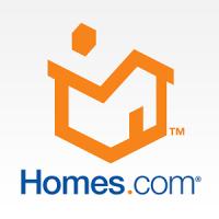 rentals-by-homes-com