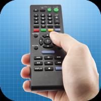 tv-remote-control-pro