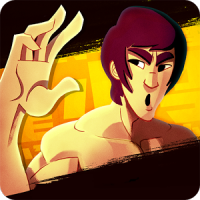 imagen-bruce-lee-enter-the-game-0thumb