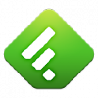imagen-feedly-google-reader-rss-0thumb