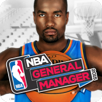 imagen-nba-general-manager-2015-0thumb