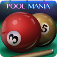 imagen-pool-mania-0thumb