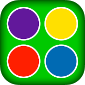 learning-colors-for-kids