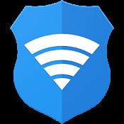 wi-fi-privacy-police