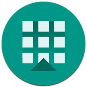 App Swap - The Smart Drawer