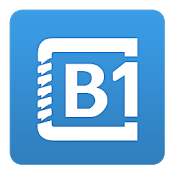 B1-Archiver