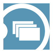 flippr-flip-widgets