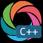learn-C++