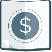 MoneyControl Expense Tracking