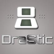 DraStic DS Emu