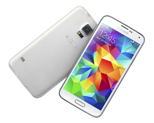 Galaxy-S5-sm-g900h-update