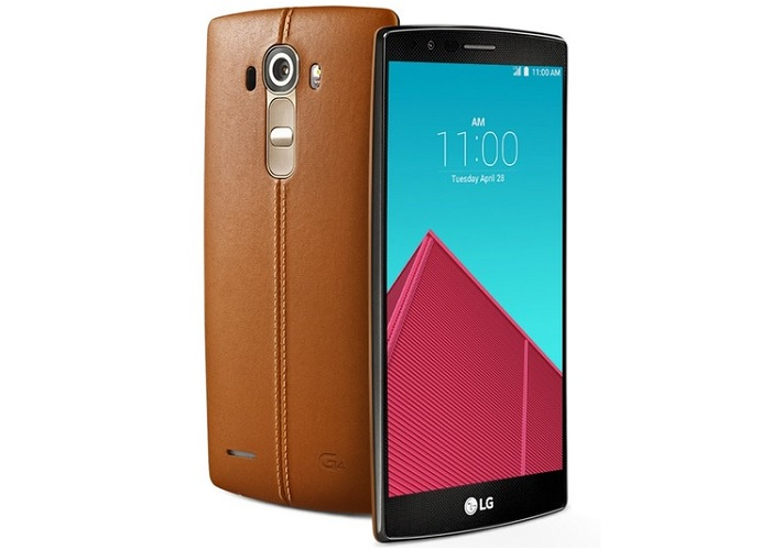 lg-g4-recovery-mode