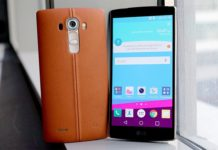 T-Mobile LG G4 root