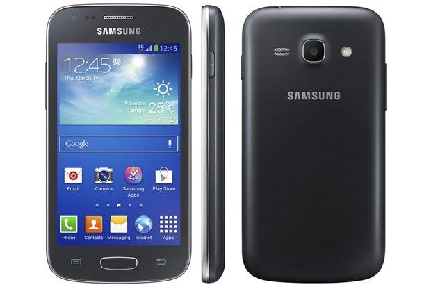 Galaxy-Ace-3-TWRP-Recovery-Installation