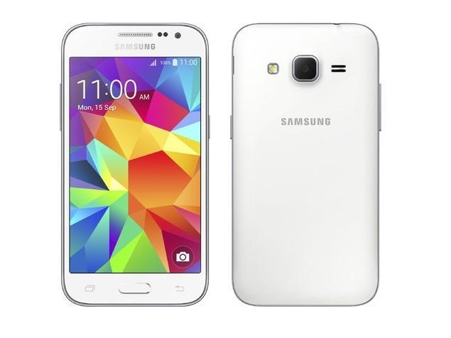 Galaxy-Core-Prime-SM-G-360M-Lollipop-Update