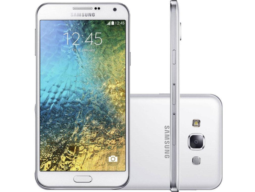 Galaxy-E7-SM-E700H-Andriod-5-1-1-lollipop-update