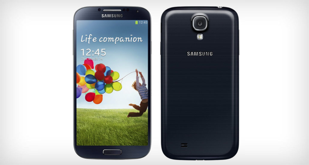 Galaxy-S4-i9505-TWRP-recovery