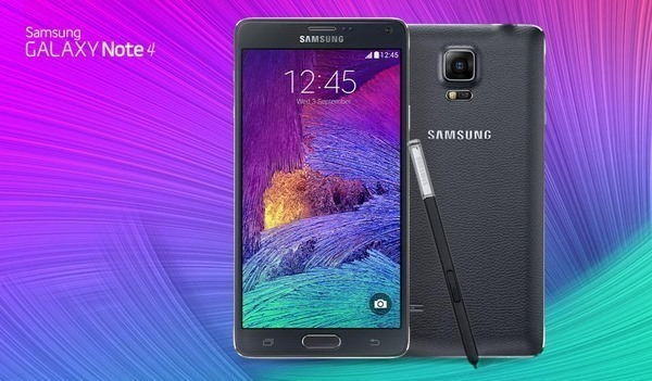 galaxy-note-4-android-5-1-1-lollipop-update