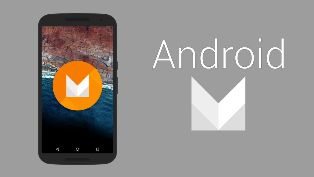 Download Android Marshmallow Stock Apps APK - Android Central